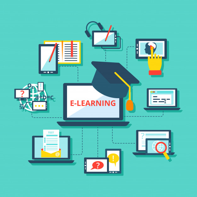 e-learning-icons-flat_1284-3950